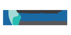 home upgrade logo
